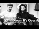 Conchita Don't Dream It's Over feat Severin Trogbacher Crowded House Cover