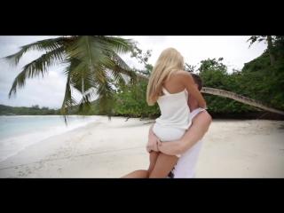 Wedding Seychelles _ LOVE in EDEN _ Wedding Trailer
