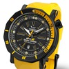 «Формула времени» лучшие коллекции часов