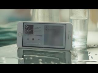 Красивая реклама iPhone 7 plus Apple. Айфон 7 плюс  купить  8 6s 6