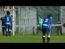 RESUMEN J12 Oiartzun KE 0 1 FC Barcelona