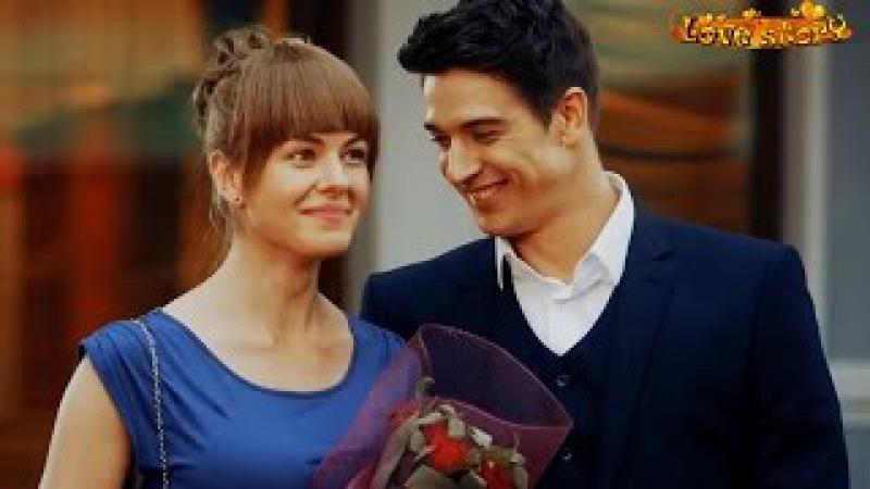 Я подарю тебе весь мир:)Красивая пара ВладВера)Верни мою любовь)