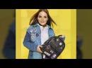 Песня блогеров Я снимаю в YouTube Саша Спилберг/Карина Стримерша/Ян Го Анимация Песня Блогиром