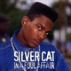Silver Cat - I Know When
