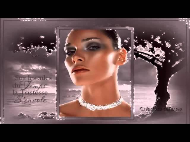 2014 hungária lambada killp remix 1