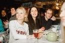 Светлана Терехова фотография #9