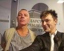 Личный фотоальбом Андрея Потехина