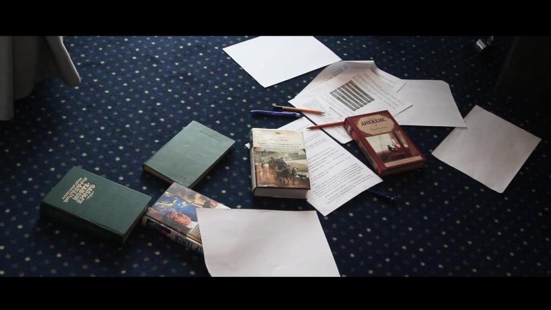 Один день мисс Часс Спорт 7 Наука 2 Литературное творчество 4 Искусство 2 6 7