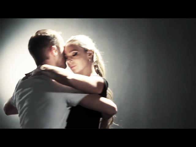 Kizomba Fusion - Kristofer Rita - Kiev, Ukraine - Flavour of Tango Urban Kiz