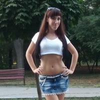 ОксанаМерецкая