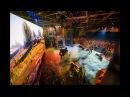 Andrius Klimka Andrey Kulik WG Fest Live Presentation World of Tanks Soundtrack