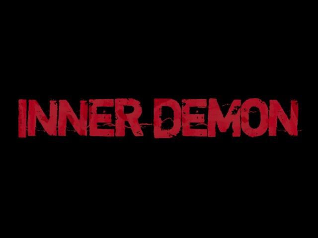 Внутренний демон Inner Demon Official Trailer