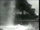 Крейсер Варяг 1946 Полная версия