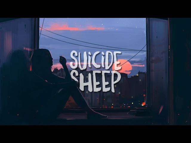 No Sleep A Chill Mix