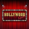 """Киноквесты """"Hollywood Quests"""" в Одессе"""