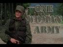 One Woman Army   Stargate SG1   Samantha Carter