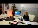 Видео 8. О липосакции и косметологии. Серия интервью Эстетика в прошлом и настоящем Олеси Ермаковой с создателем метода Ручн