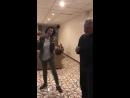 Skolko Raz Spasala I_U_2017-08-24 (convert-video-