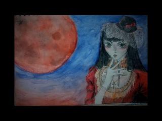 аниме: The Wallflower l семь обличий Ямато Надэсико