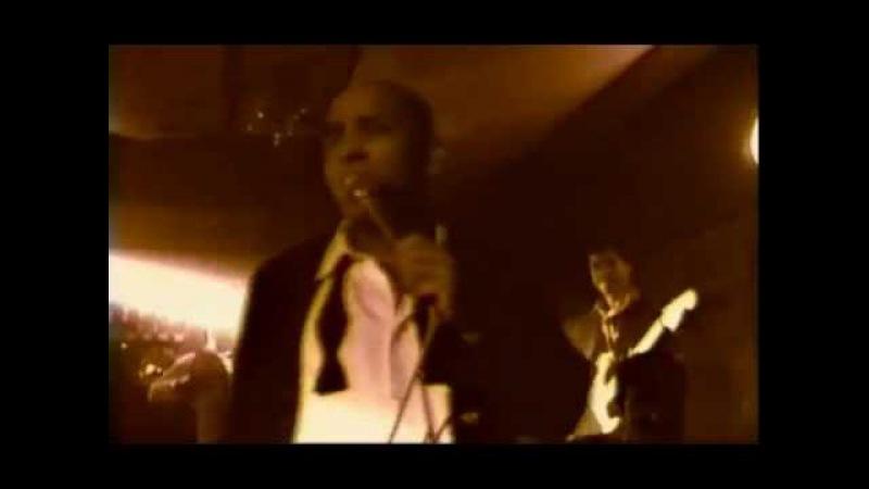 Dzej Ramadanovski - Upalite za mnom svece - (Official video 1996)