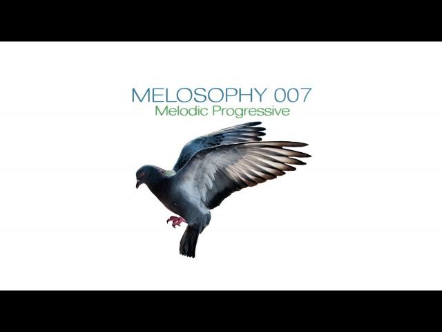 Konstantin Belenkov Melosophy 007 Melodic Progressive