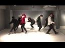 TARGET (타겟) - K-POP 댄스 리믹스 (DANCE COVER)
