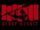 Dark Souls 3: Bebop Bandit