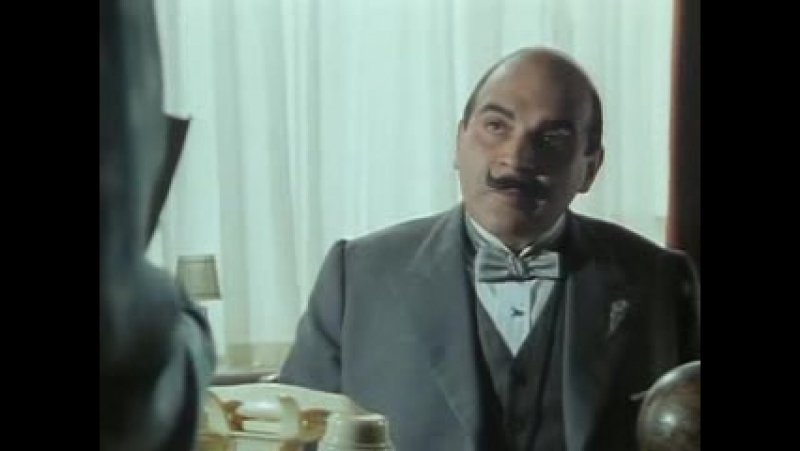 Hercule.Poirot.s05e05.The.Adventure.of.the.Italian.Nobleman_by_cnh.torrents.ru_PocketPC
