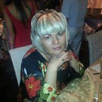 Ирина Кобец