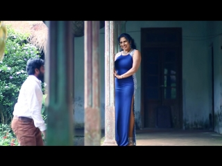Superhit malayalam hot song ideaherald