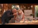 Великий пекарь Австралии, 1 сезон, 7 эп