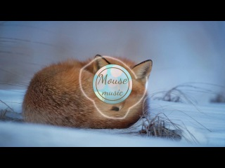 Dyalla - My Baby | Mouse Music | No Copyright