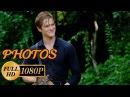 "МакГайвер 2 сезон 1 серия MacGyver Season 2 Episode 1 2x01 DIY or DIE"" Promotional Photos and Synopsis"