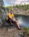 Vitek Vasilchenko фотография #26