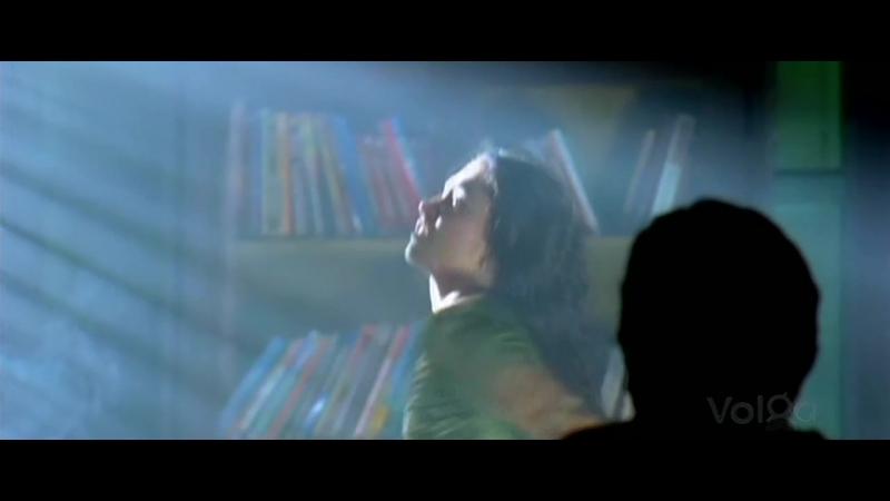 Nee Yadalo Naaku Aawara Movie