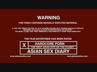 [AsianSexDiary_2017]_Meem_тайская_прости.mp4