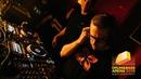 InsideInfo B2B The Upbeats ft. Ben Verse - DrumBassArena 2018 Album Launch