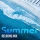 Ibiza Lounge Club - Relax