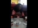 The Negroes in Negroland - Videos 2