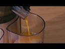 Шнековая соковыжималка MJ L500S