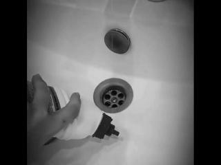 Видео для отчаянных домохозяек