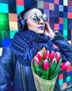 Аида Таирова фотография #9