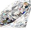 Алмазная мозаика с Вашего фото под заказ