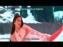 La Mejor Cancion Indu Humko Hamise Churalo Mohabbatein