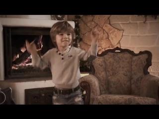 Jose Feliciano feat. FaWijo - Feliz Navidad!  Австрия