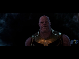 Marvel's Infinity War - Trailer (Fan Made) Avengers   X-Men   Fantastic Four