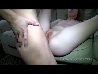 Janelle Whole Lotta Kinky Goin On [All Sex, Hardcore, Blowjob, Anal]