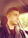 Фотоальбом человека Дениса Суворова