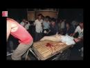 英國解密:中共擔心六四時會內戰,27軍狂射平民,死者超過萬人(照片可能造成不適)(《新聞時時報》2017年12月20日)- - YouTube
