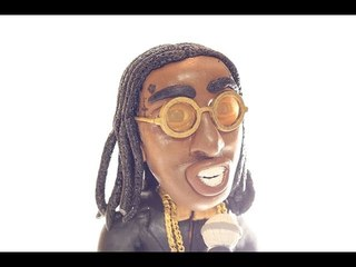🎥 Премьера клипа! Quavo x Gucci Mane x Tyga — Claymation [Рифмы и Панчи]